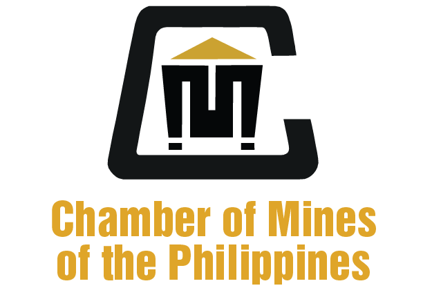 Chamber of Mines of the Philippines