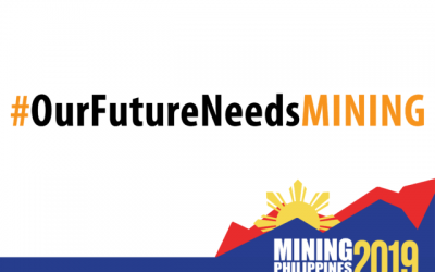 Mining makes modern life possible